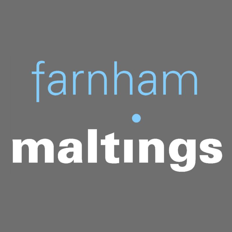 Farnham Maltings.png