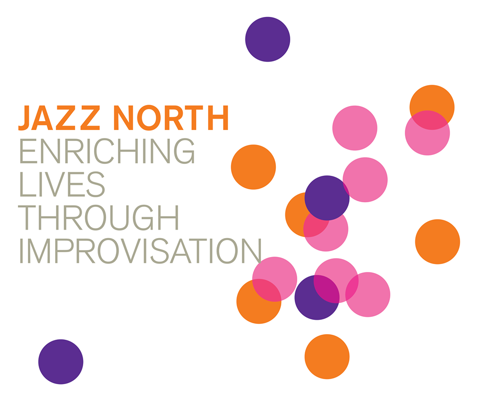 Jazz North Ltd.png