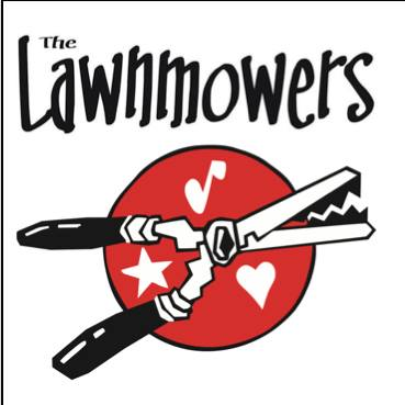 Lawnmowers Independent Theatre Company.jpg