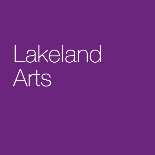 Lakeland Arts.png