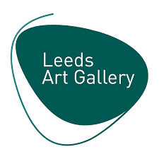 Leeds Art Gallery.png