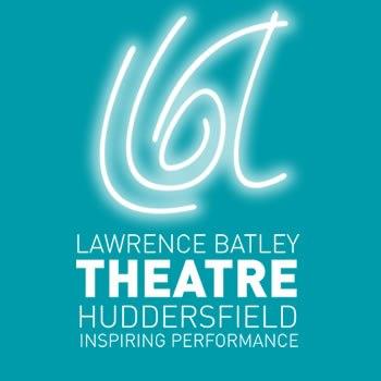 Lawrence Batley Theatre.jpg