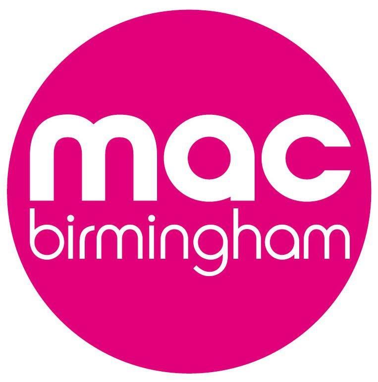 MAC Birmingham.jpg