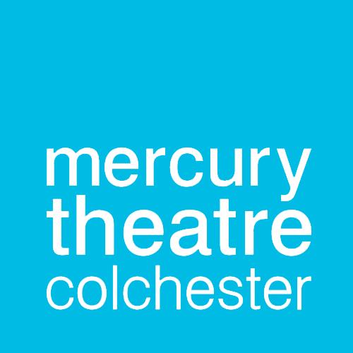 Mercury Theatre Colchester.png