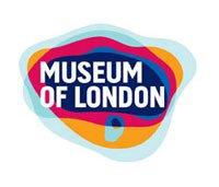 Museum of London.jpg