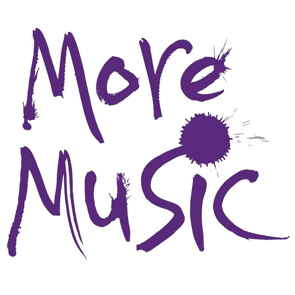 More Music.jpg