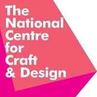 National Centre for Craft and Design.jpg