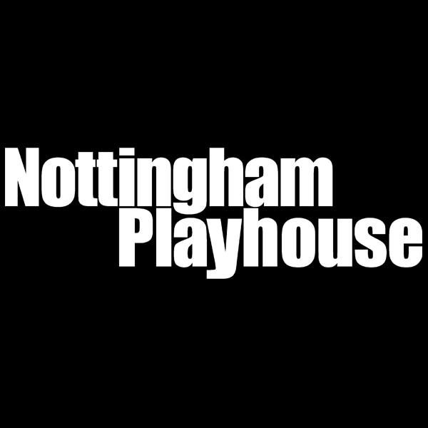 Nottingham Playhouse.jpg