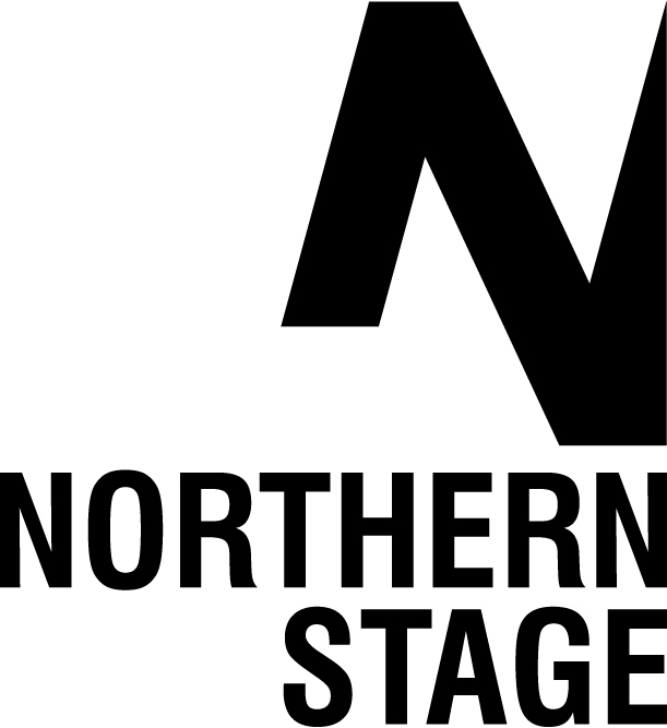 Northern Stage.jpg