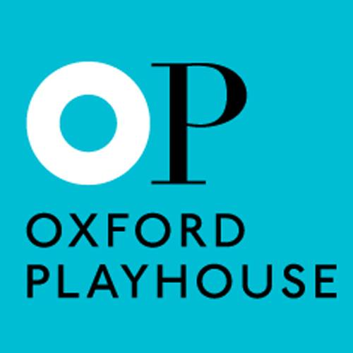 Oxford Playhouse.jpg