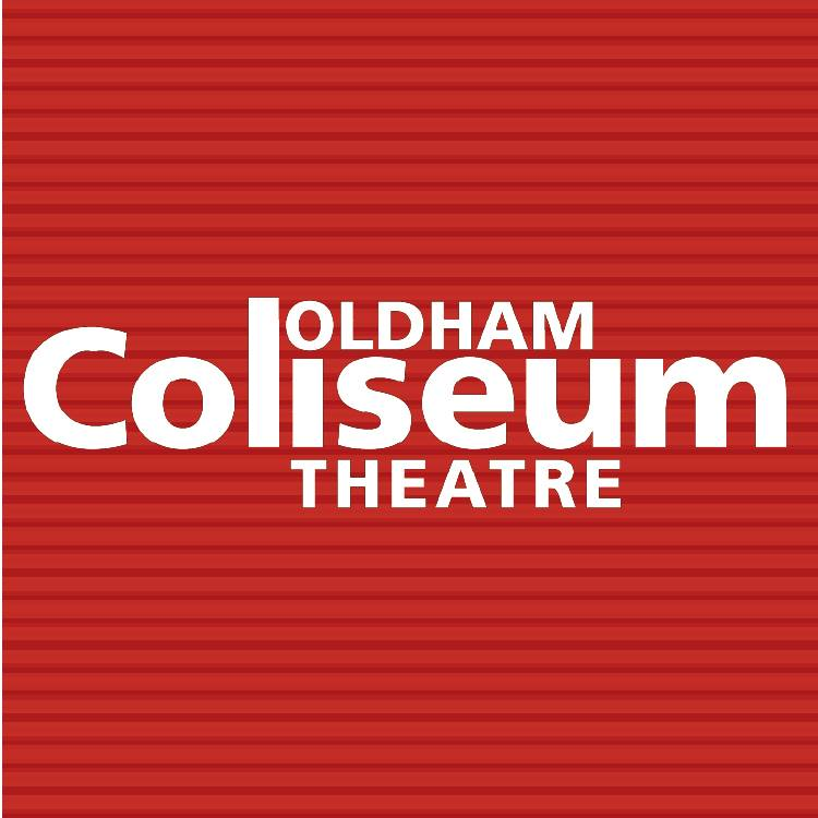 Oldham Coliseum.jpg
