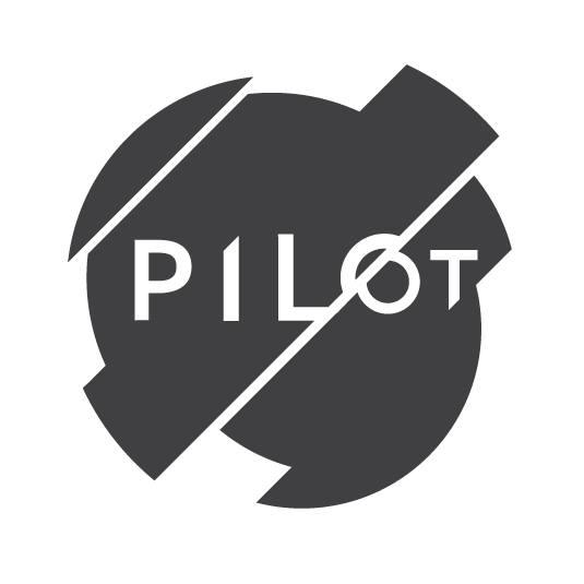 Pilot Theatre.jpg