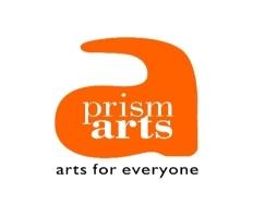 Prism Arts.jpg