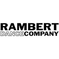 Rambert.jpg