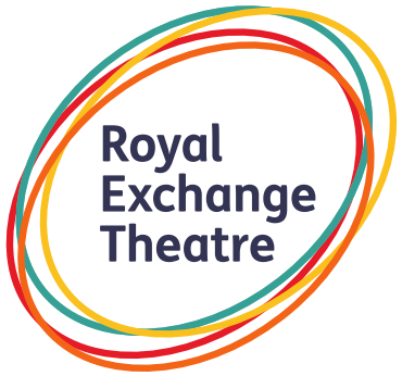 Royal Exchange Theatre.png