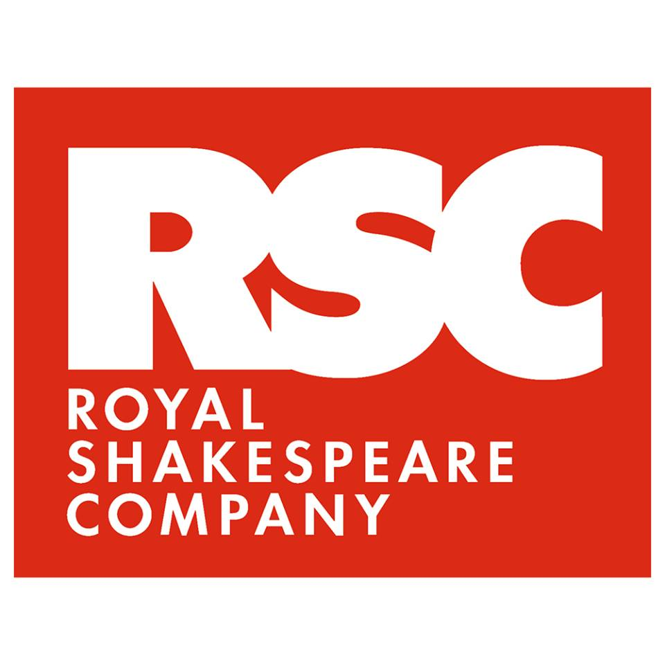 Royal Shakespeare Company.jpg