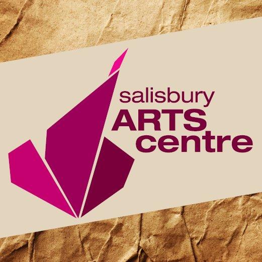 Salisbury Arts Centre.jpg