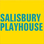 Salisbury Playhouse.jpg