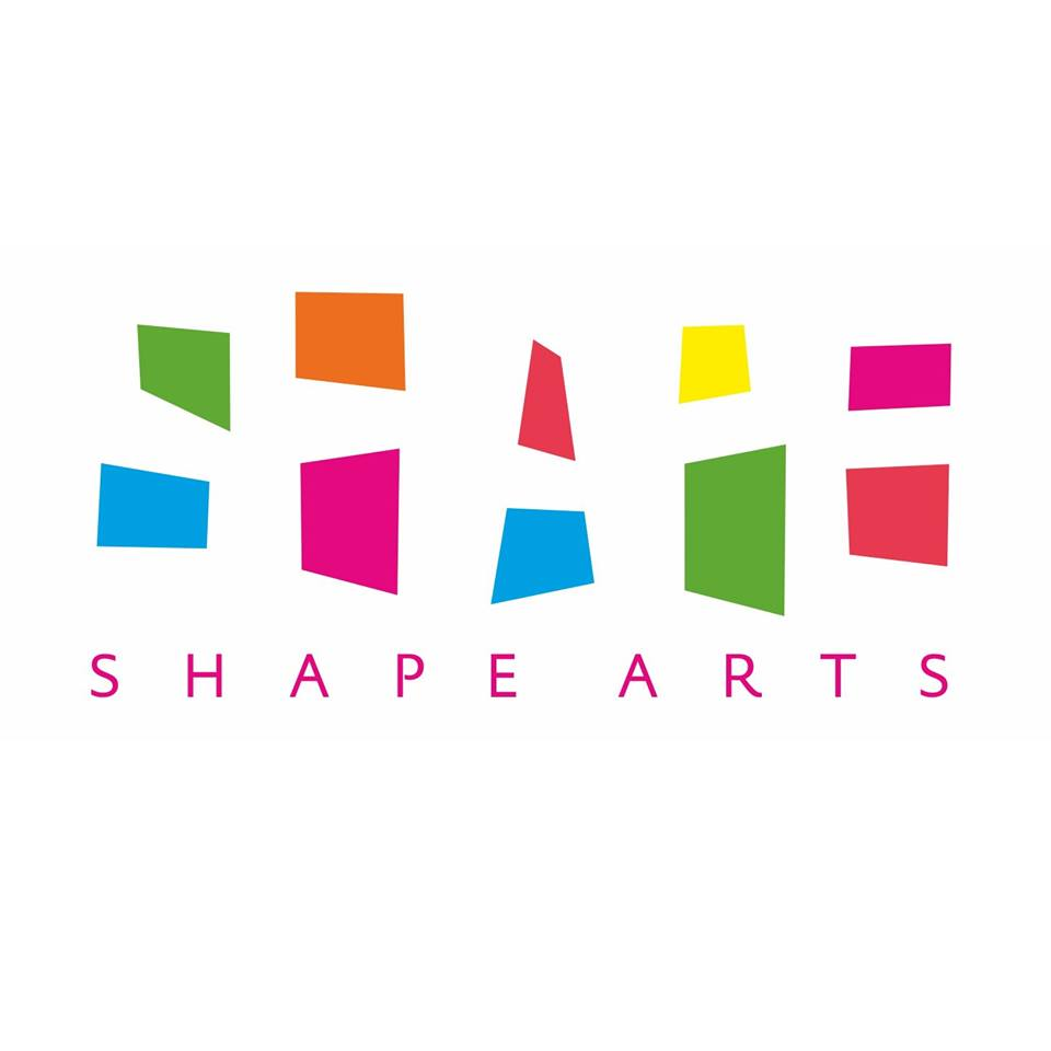 Shape Arts.jpg