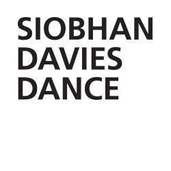 Siobhan Davies Dance.jpg