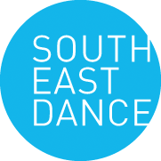 South East Dance.png