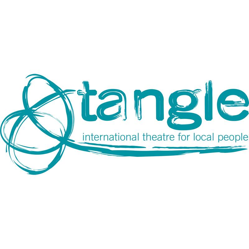 Tangle International.jpg