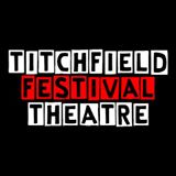 Titchfield Festival Theatre.jpg