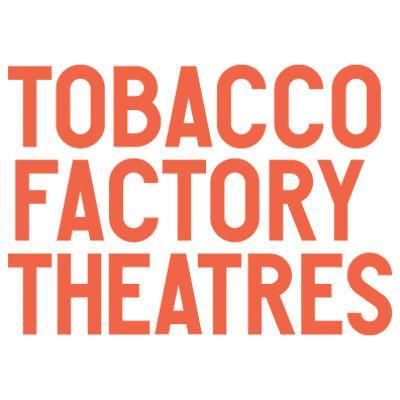Tobacco Factory Theatres.jpg