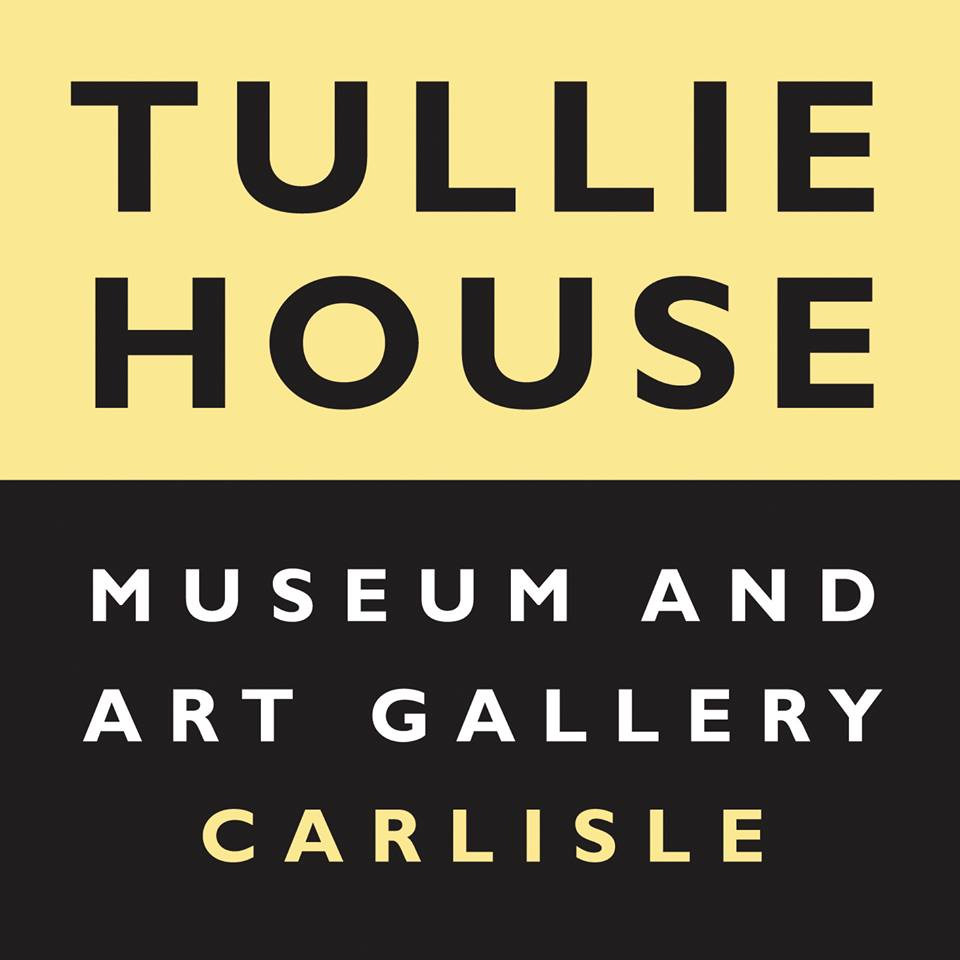 Tullie House Museums.jpg
