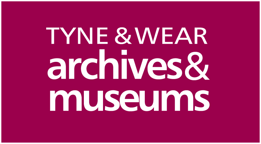 Tyne and Wear Museums and Archives.jpg