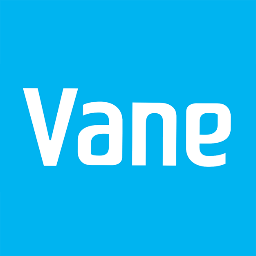 Vane.png