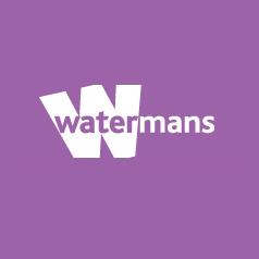 Watermans.jpg