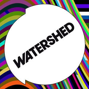 Watershed.jpg