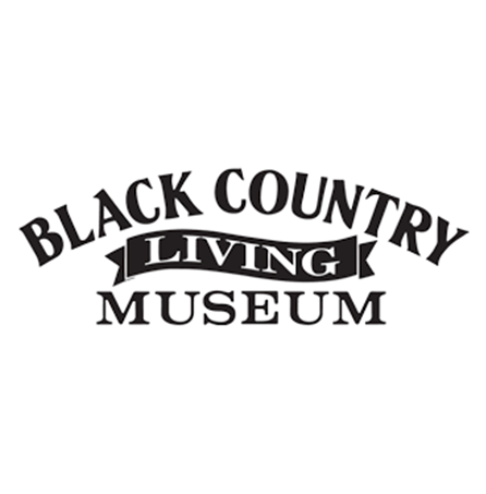 black country living museum.png