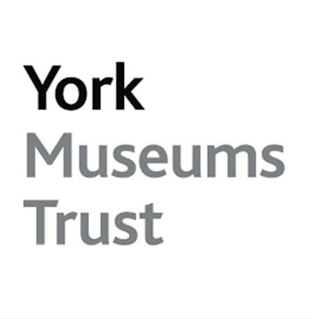 york museums trust.png