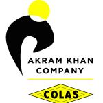 Akram Khan Company .png