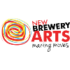Brewery Arts Centre.png
