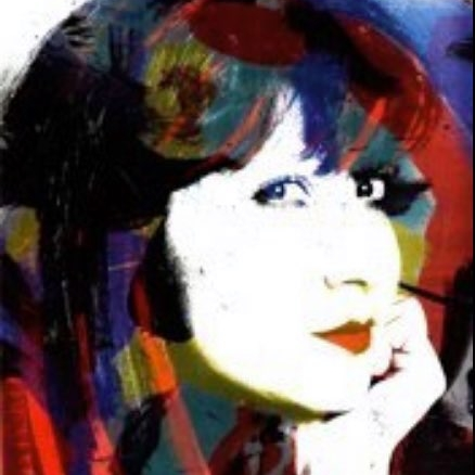 Carla Manco -