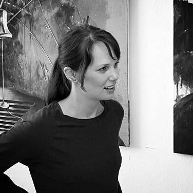 Sandra Schlipköter -