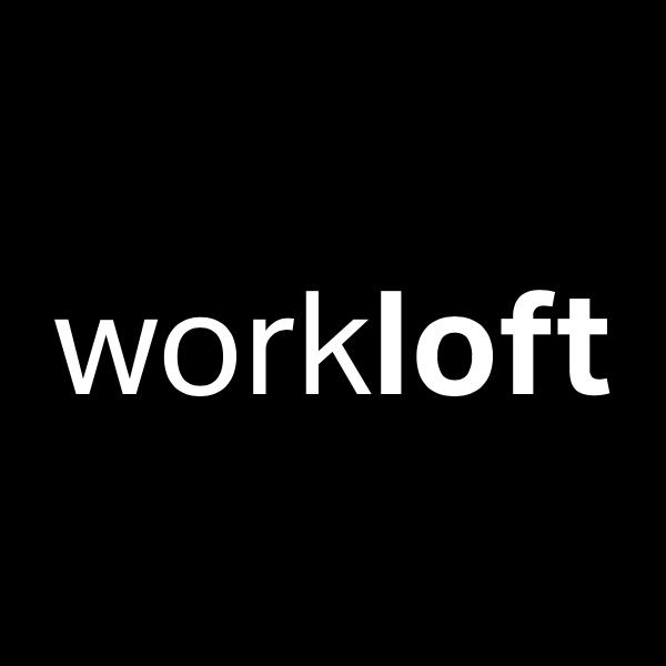 workLOFT-LOGO.png