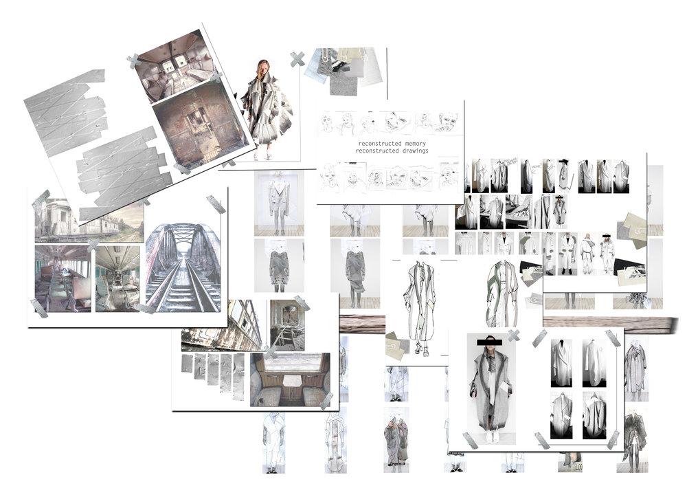 04-process page.jpg