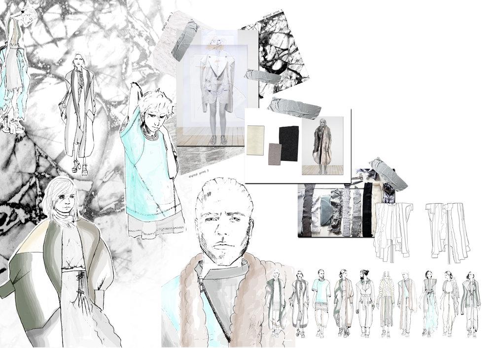 05-design development.jpg