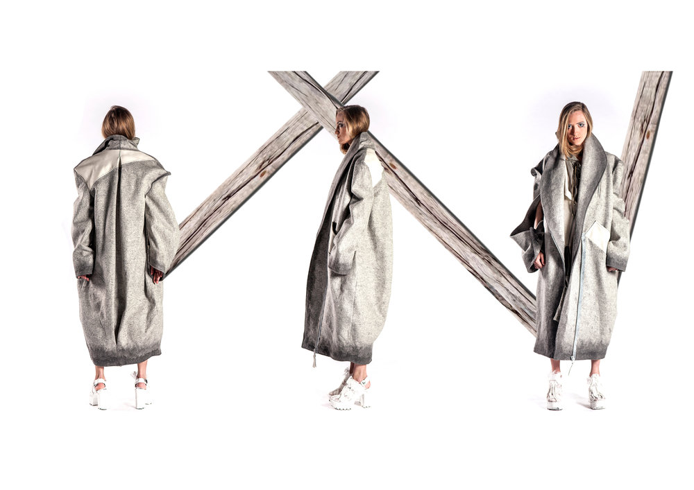 08-look 2 coat.jpg