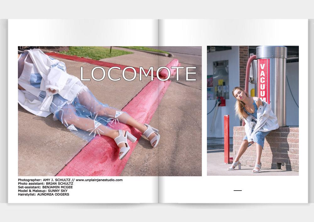 01 Locomote editorial.jpg