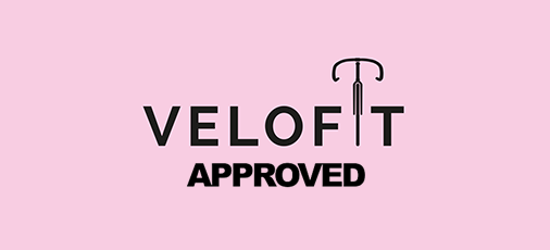 velofit-approved_477.png