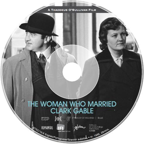 DVDClarkGable.jpg