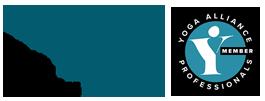yapo-bd-logo-new.png