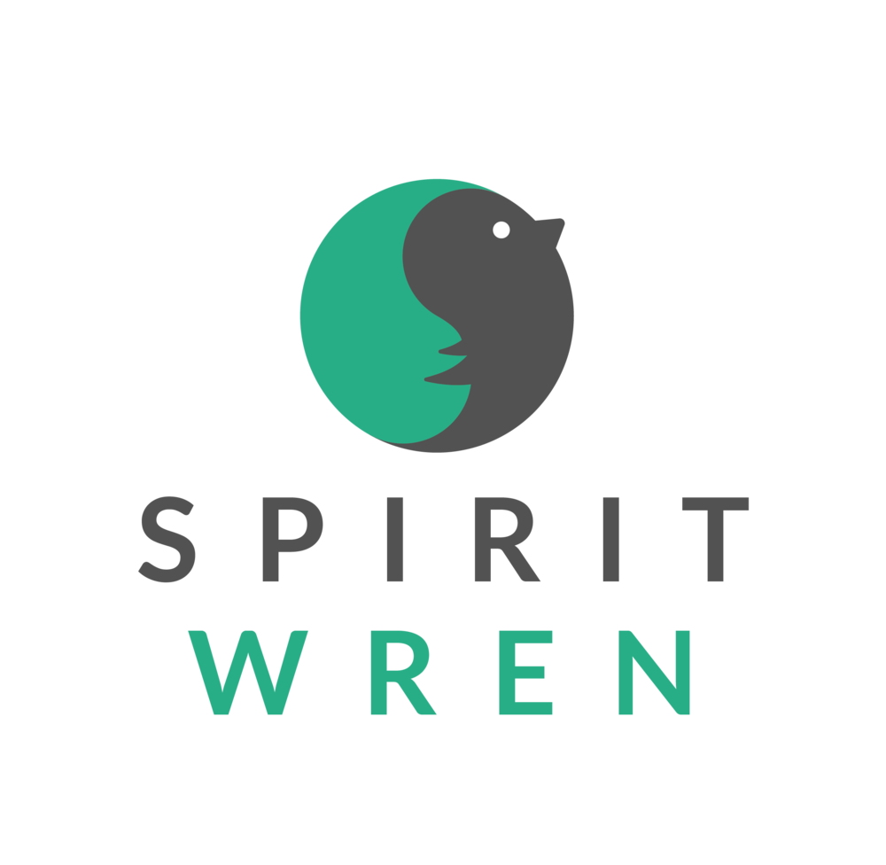 Spirit Wren FINALS-02.png