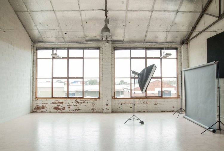 Role: Founder, Creative Behaviours Dance Collective & Studio Hire Space - www.creativebehaviours.com.au