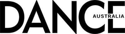 400-DAN-masthead-1.png